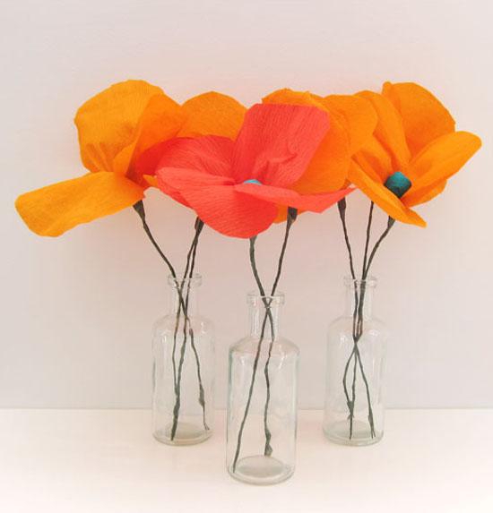 crepe-paper-poppies