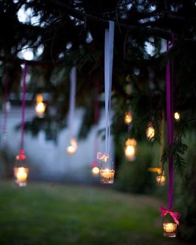 wedding decor light enhanced buzz 1