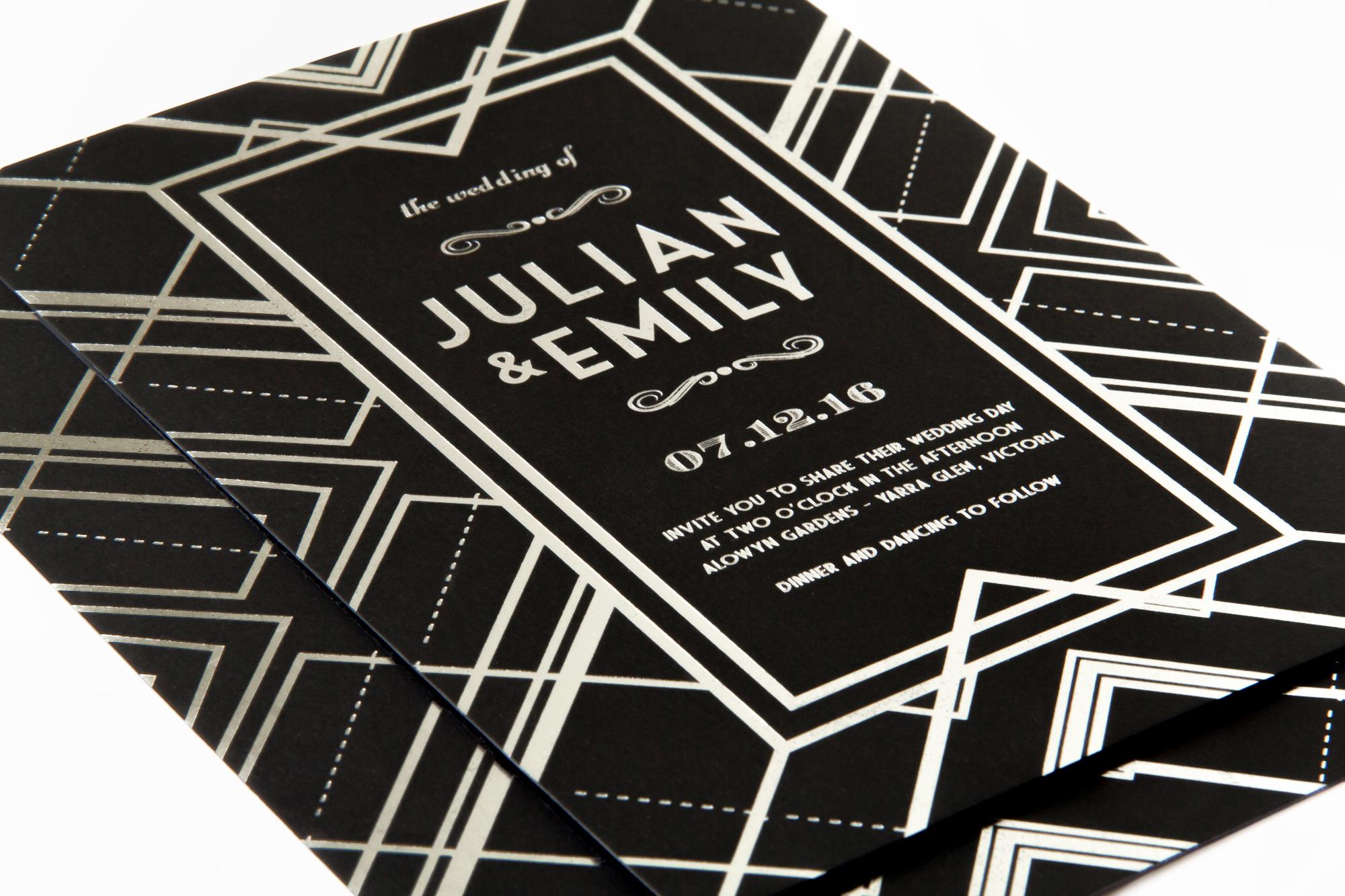 wedding invitations paperlust 2