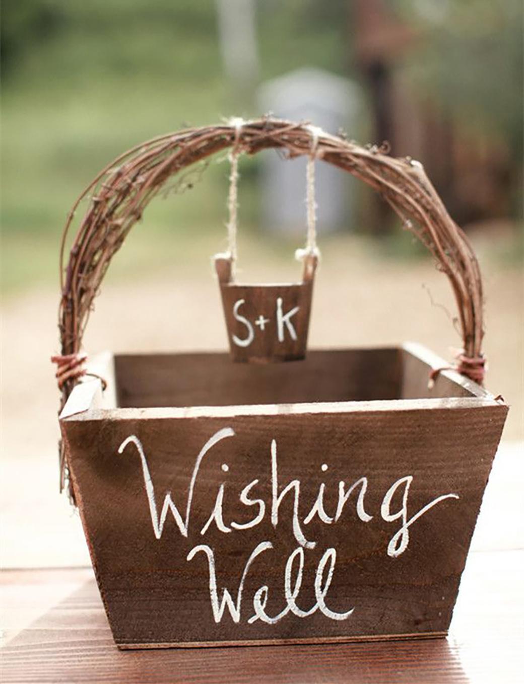 wishing wells 6