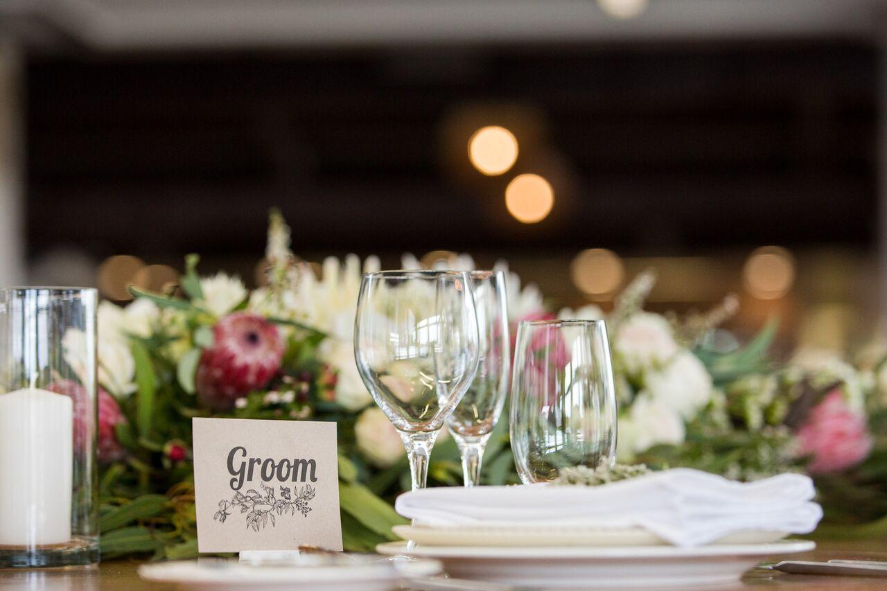 Warrnambool Wedding Photoshoot 1
