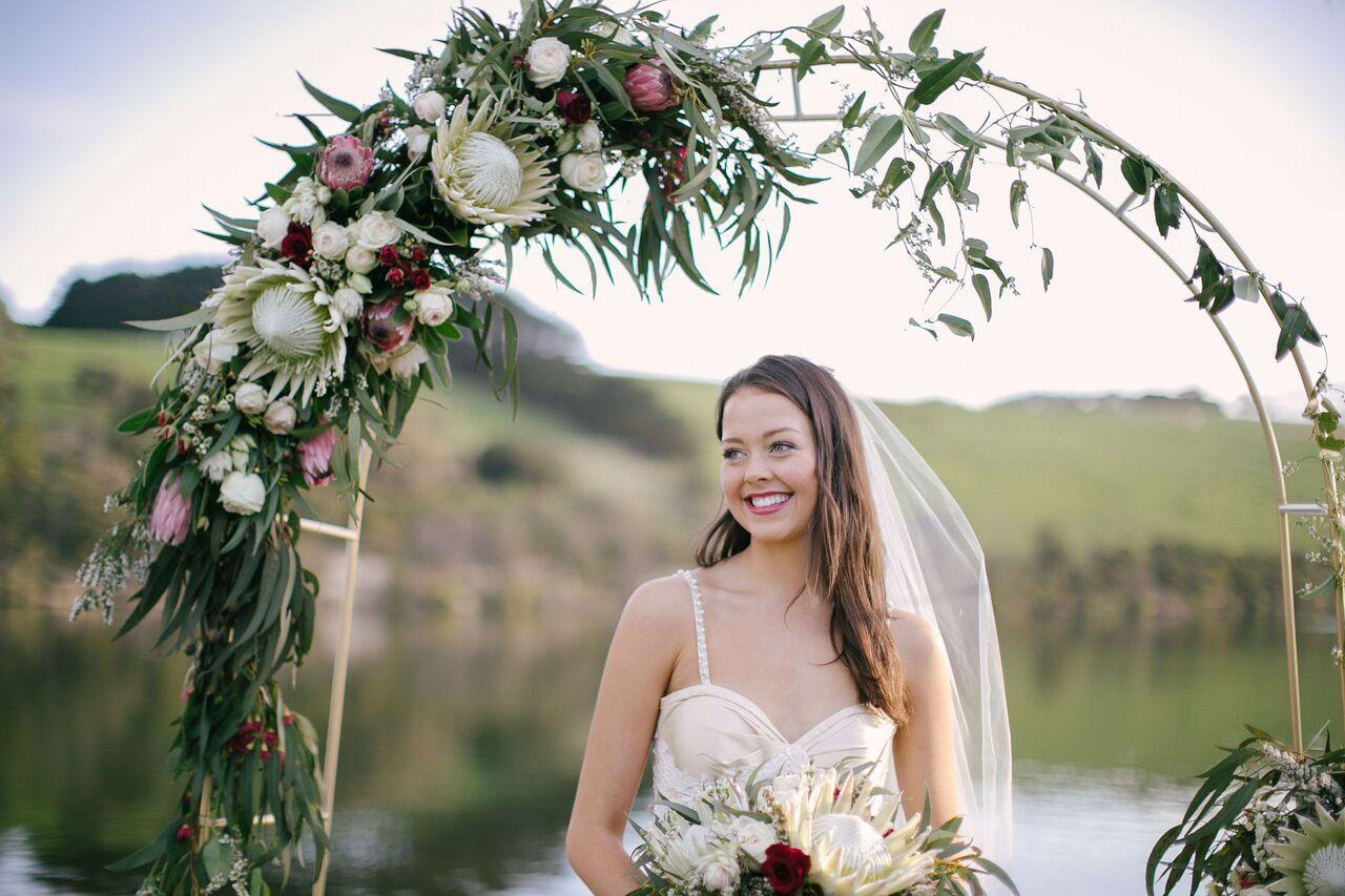 Warrnambool Wedding Photoshoot 11