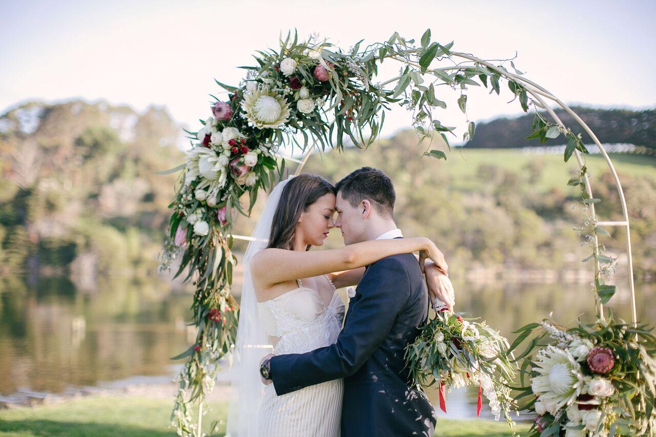 Warrnambool Wedding Photoshoot 12