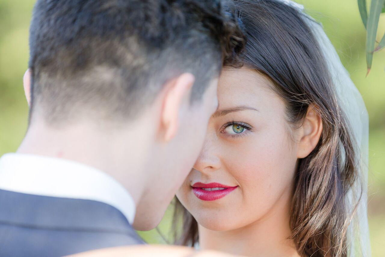 Warrnambool Wedding Photoshoot 13