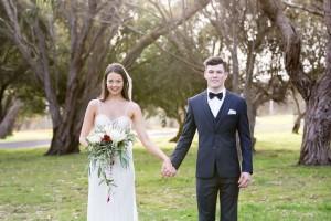 Warrnambool Wedding Photoshoot 14