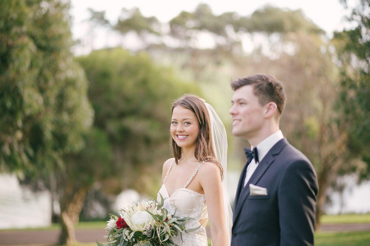 Warrnambool Wedding Photoshoot 15