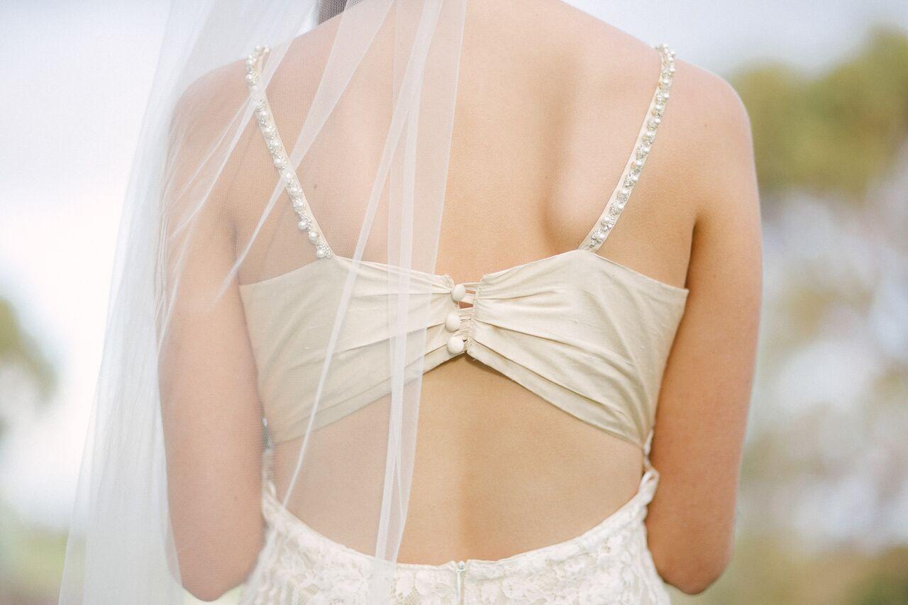 Warrnambool Wedding Photoshoot 16