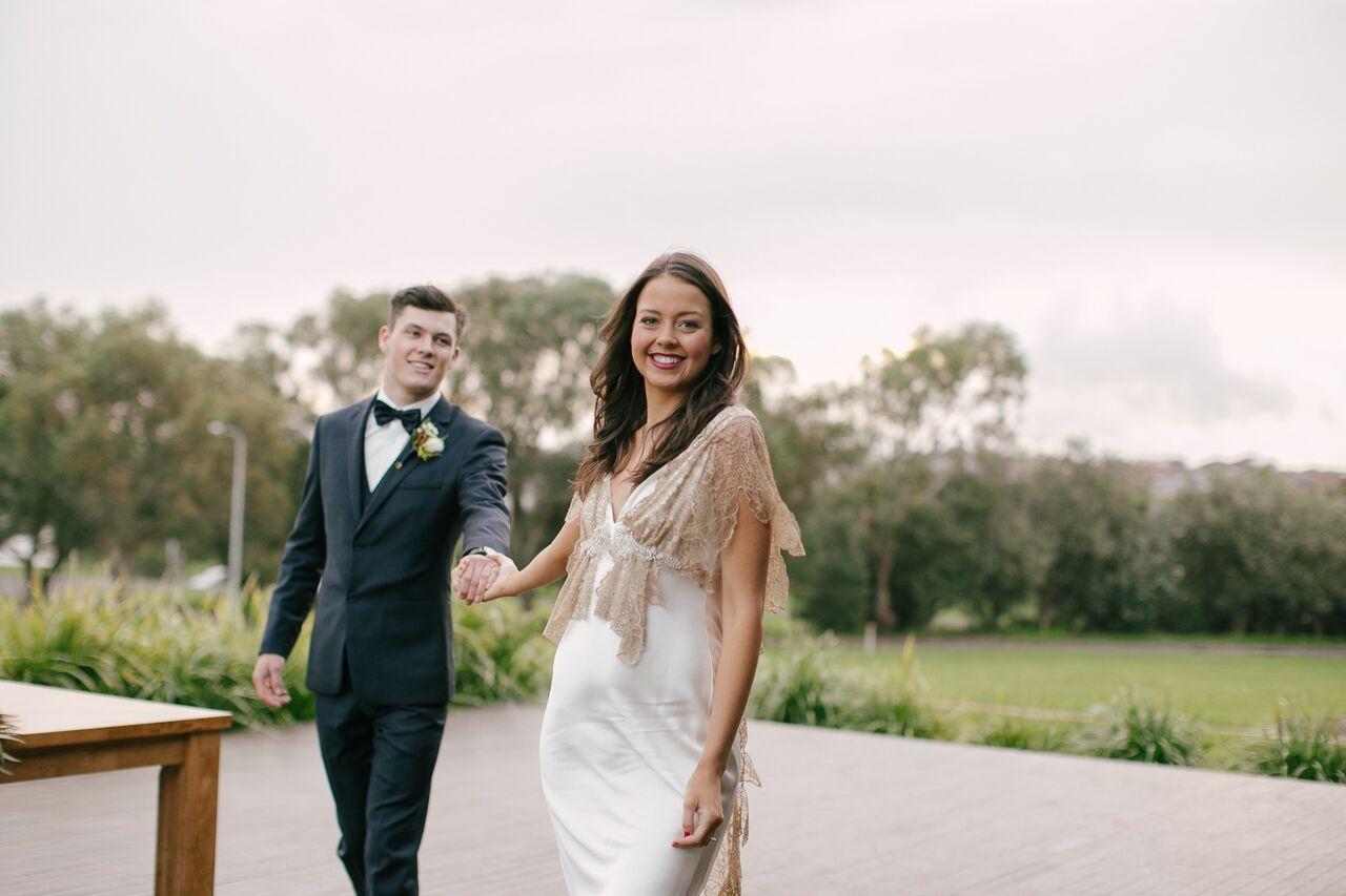 Warrnambool Wedding Photoshoot 17