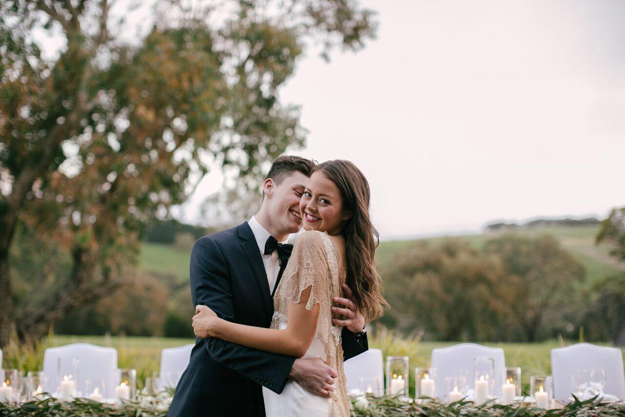 Warrnambool Wedding Photoshoot 18