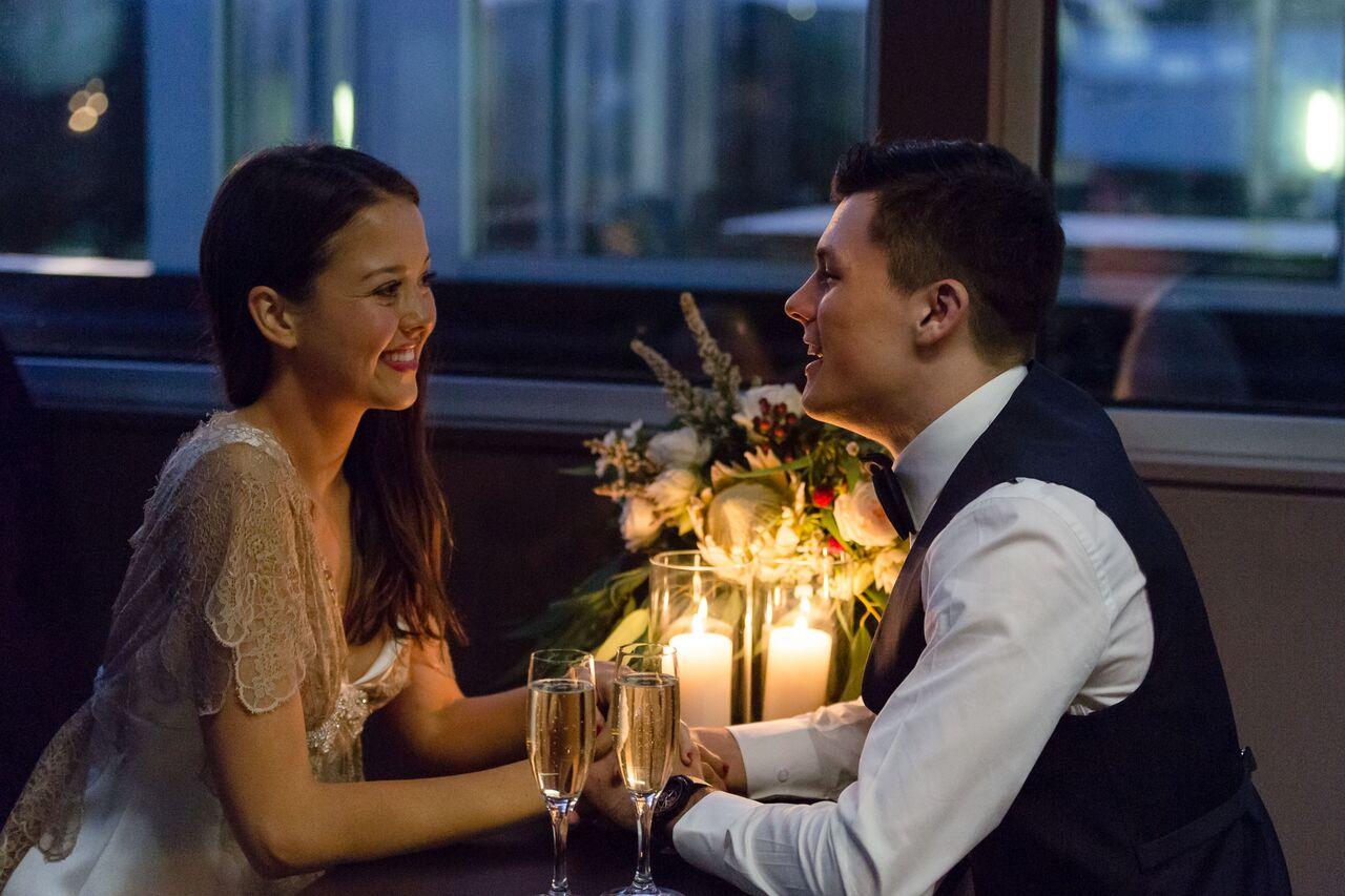 Warrnambool Wedding Photoshoot 20