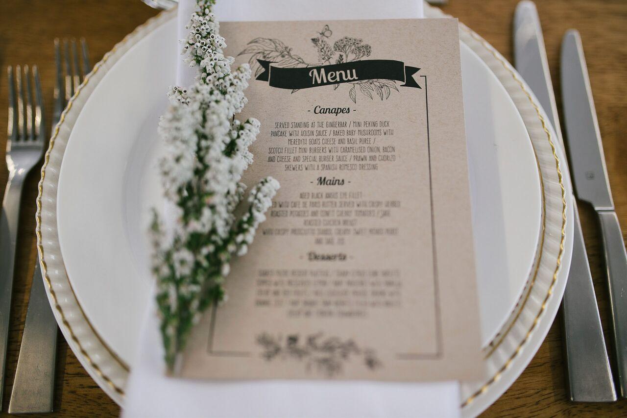 Warrnambool Wedding Photoshoot 3