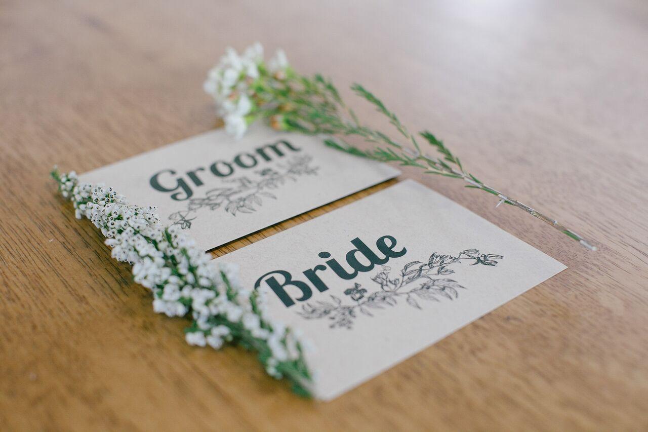 Warrnambool Wedding Photoshoot 5