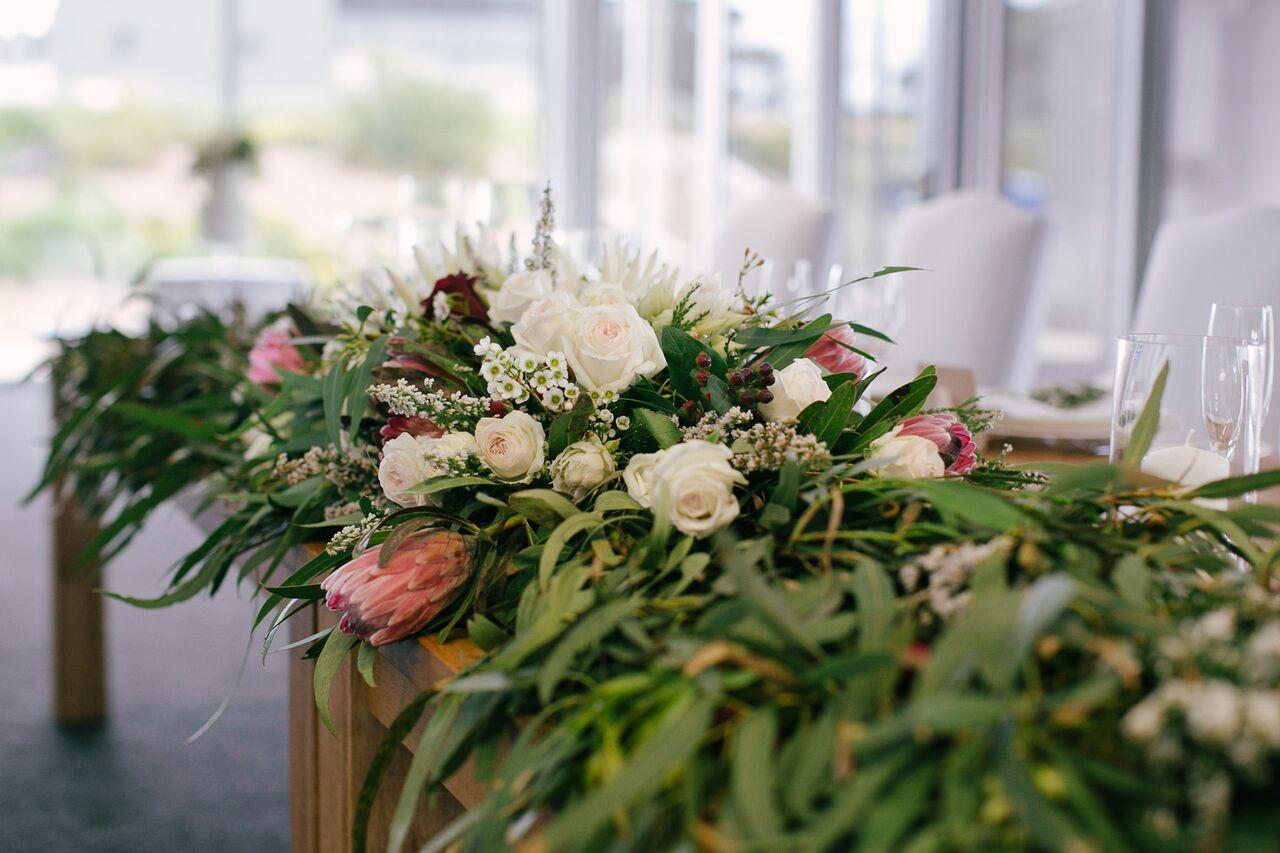 Warrnambool Wedding Photoshoot 6