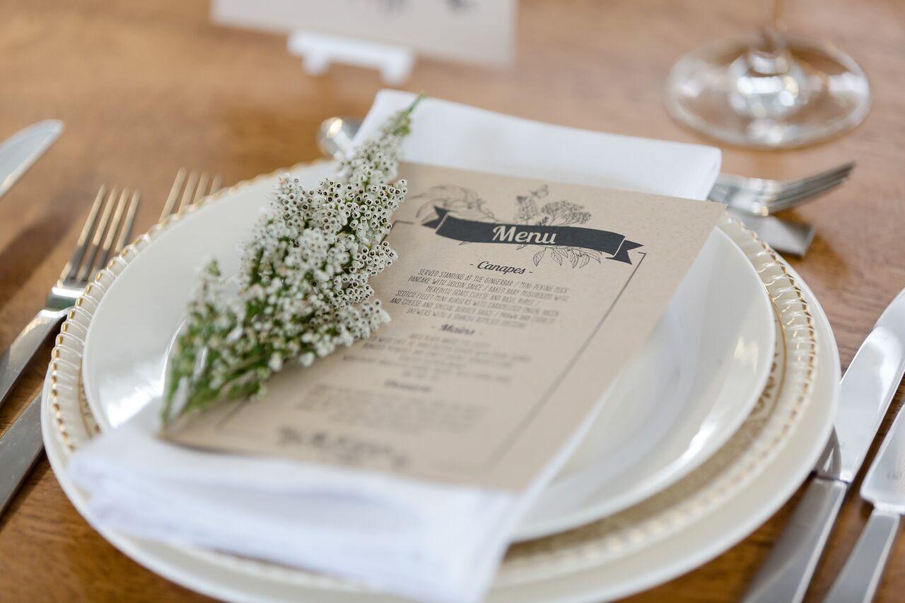 Warrnambool Wedding Photoshoot 8