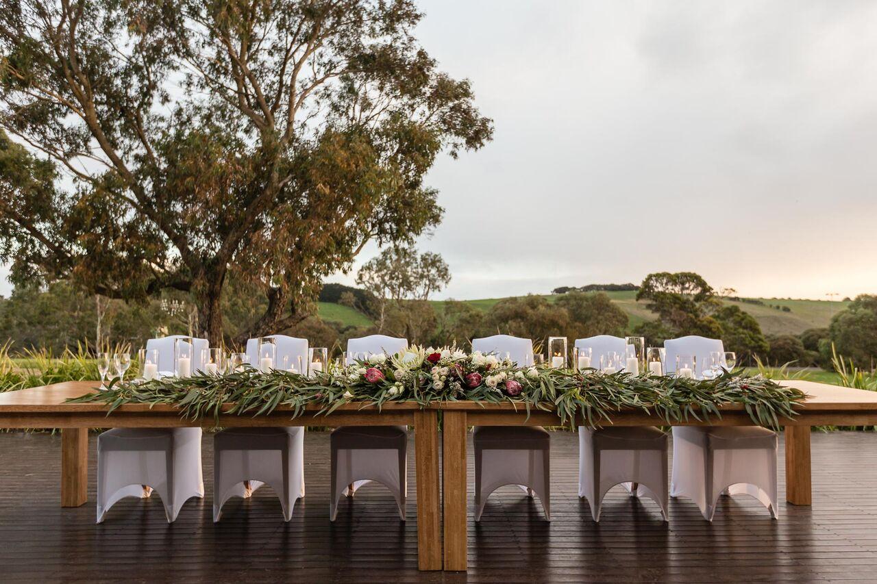 Warrnambool Wedding Photoshoot 9