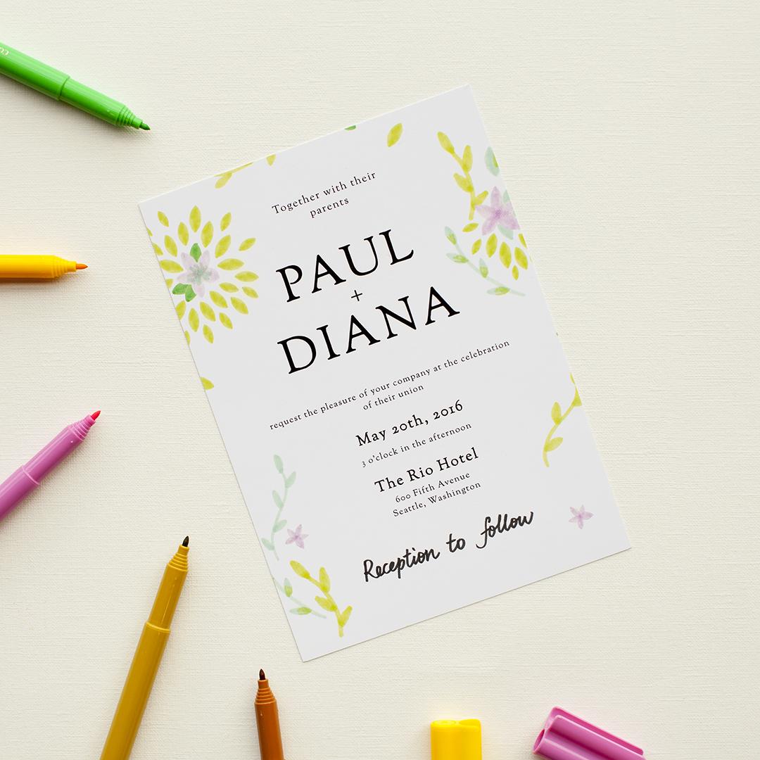 Paul_diana