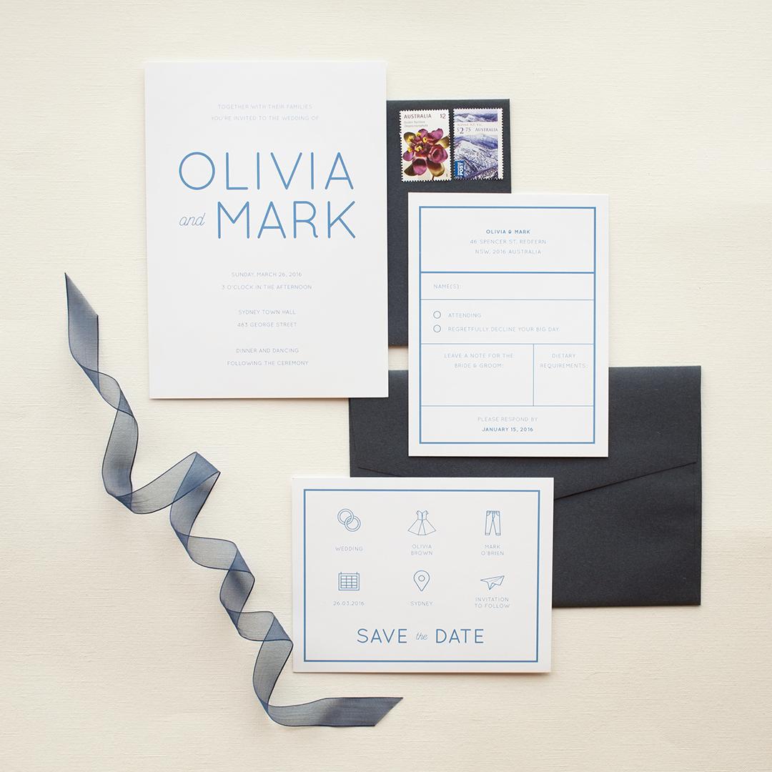 olivia_mark-0014