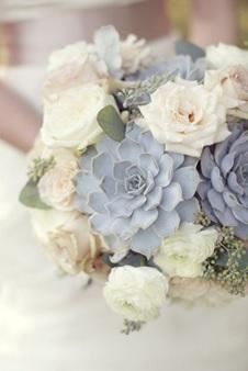 Serenity wedding example 1