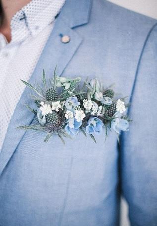 Serenity wedding example 3