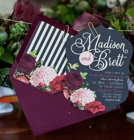 Marsala wedding example 1
