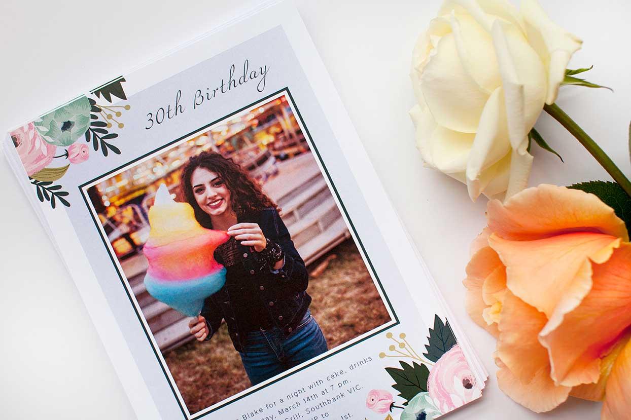 Why We Celebrate Birthdays