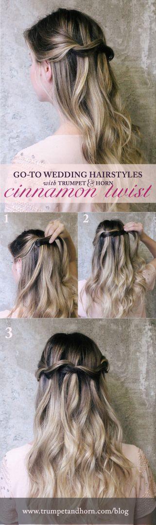 cinnamon-twist-wedding-hairstyles
