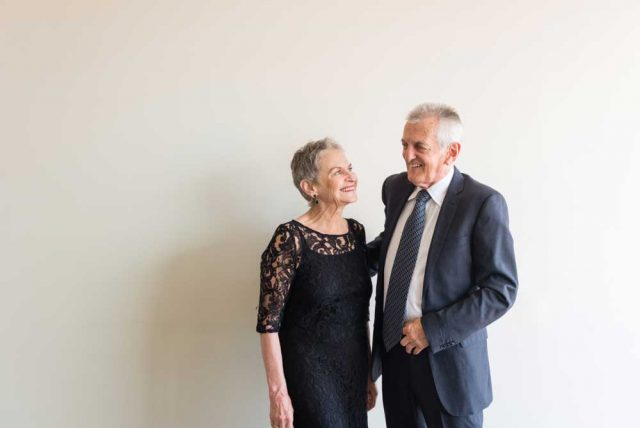 Wedding Gifts For Retirees